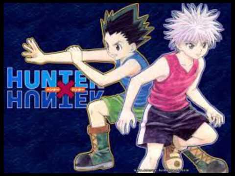 Hunter x Hunter ภาค 5 ตอนที่ 3-4 (78-79)