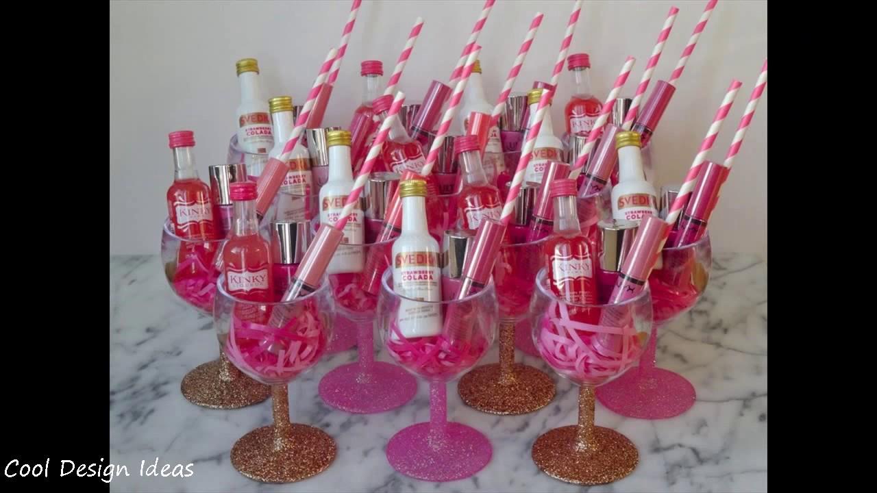 Bachelorette Party Favor Ideas Bachelorette Party Favor
