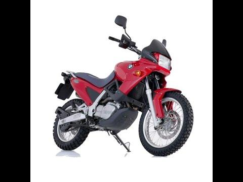 BMW F650 Funduro Owners Manual Pdf | Volkswagen Owners Manual