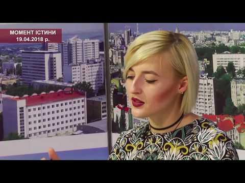 """TV7plus: Ток-шоу """"Момент істини"""" . Запис від 19 квітня . Про український кінематограф ."""