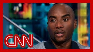 Charlamagne tha God: Trump setting 2020 stage for Harris
