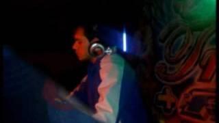 DJ REY MIX - LOKA LOKA