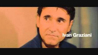 Il gigante e la bambina-Ivan Graziani