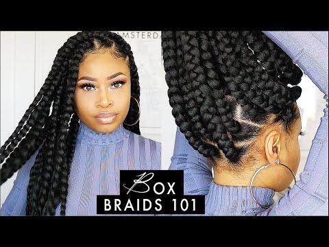 easy-&-neat-jumbo-box-braids-(elastic-band-method)