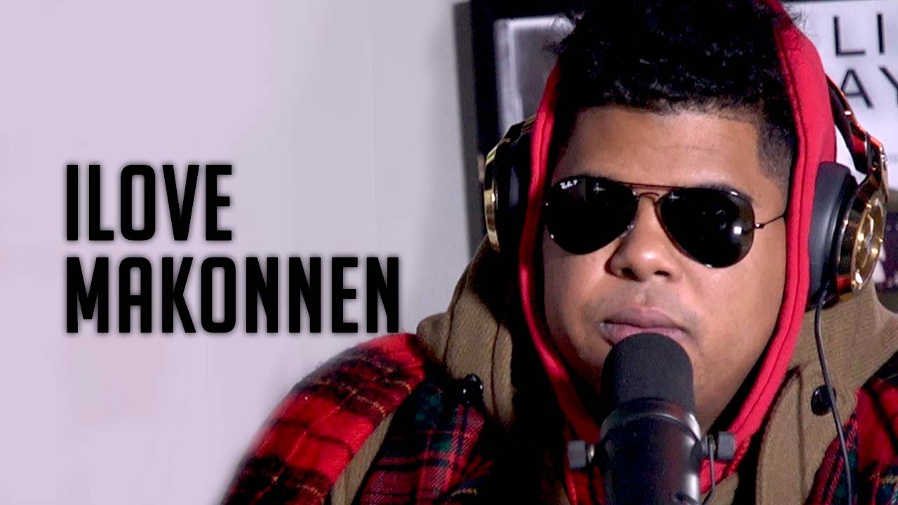 Makonnen addresses his sexuality  + ATL Music Scene