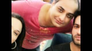Ik ik shay chana noor jehan jhankar