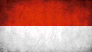 National Anthem Of Indonesia