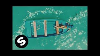 Смотреть клип Edx - High On You