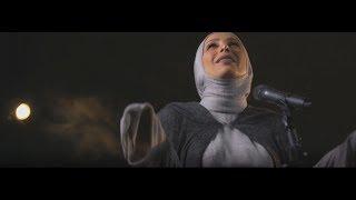 Hijabek Taj - Amal Hijazi - امل حجازي _حجابك تاج Video