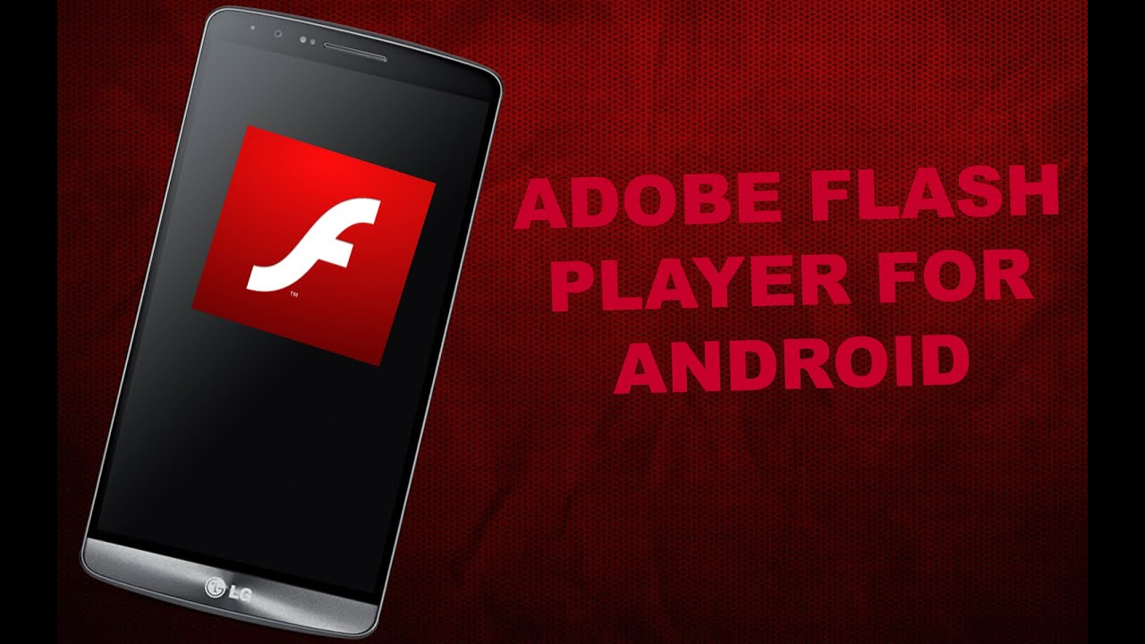 Adobe Flash Player 8 - download.cnet.com