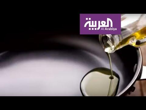 مالعلاقة بين المقلاة ومرض السكري؟  - 21:53-2019 / 8 / 18