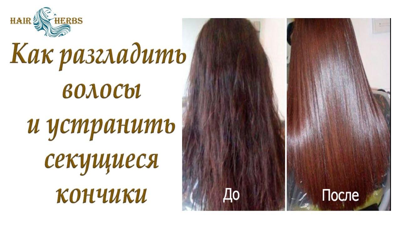 Яичные маски для волос