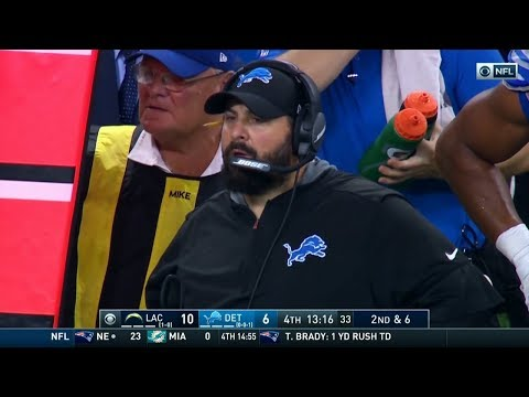 nomis-j.-says-the-detroit-lions-are-really-improved-this-season