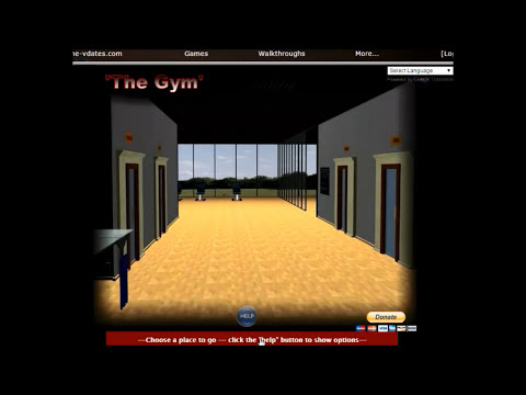 the gym dating simulators for girls free shipping