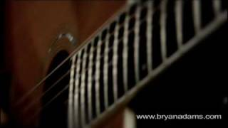 Bryan Adams - Walk On By YouTube Videos