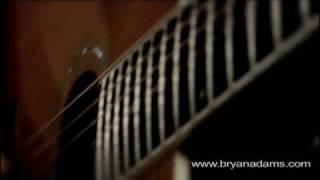 Bryan Adams - Walk On By