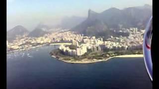 Video Rio de Janeiro - Vista aéria - download MP3, 3GP, MP4, WEBM, AVI, FLV Juni 2018