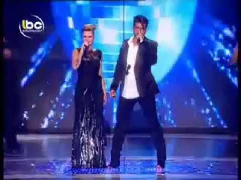 Ward El Khal | Celebrity Duets ME
