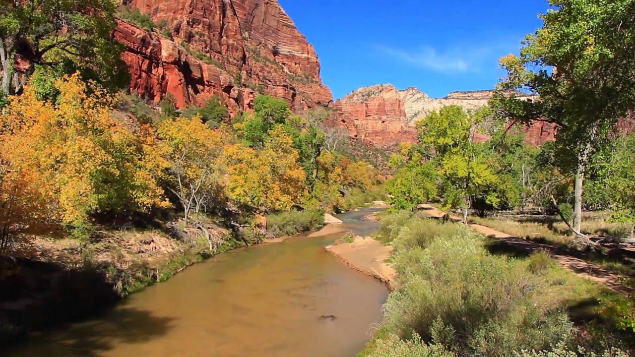 virgin river - photo #16