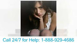 Newton MA Christian Drug Rehab Center Call: 1-888-929-4686