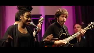 Baixar COSMOSOUL -Recoletos Jazz-