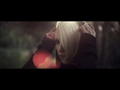 Emma Hewitt - Miss You Paradise
