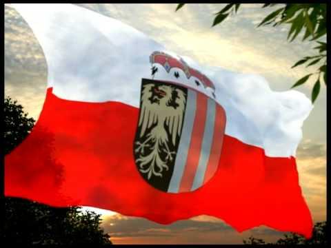 Upper Austria (State of Austria) / Alta Austria (Estado de Austria)