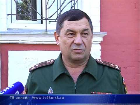 Николаев украина новости