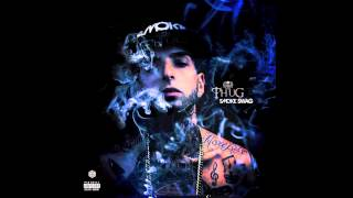 Mr. Thug - 05 - Me Diga, Mr. Thug? (AUDIO)