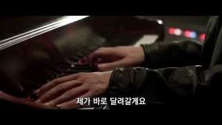 Sam Smith 전집 토렌트 Mp3,3GP,M4 Dan Video Gratis - Save Lagu