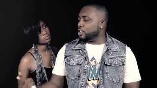Video J-Town - Royal Flush ft. David Jay | GhanaMusic.com Video download MP3, 3GP, MP4, WEBM, AVI, FLV September 2018