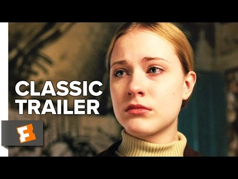 Across the Universe 2007 Trailer #1  Movieclips Classic Trailers