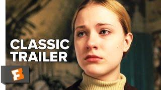 Video Across the Universe (2007) Trailer #1 | Movieclips Classic Trailers download MP3, 3GP, MP4, WEBM, AVI, FLV Juni 2018