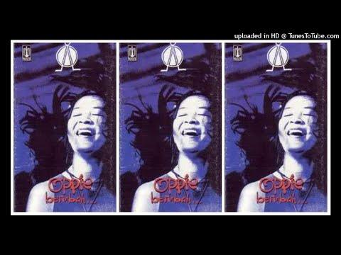 Oppie Andaresta - Berubah (1998) Full Album