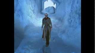 видео Myst 5: End of Ages: Прохождение