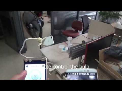 ZaZa Remote control-IR RF WiFi universal remote control