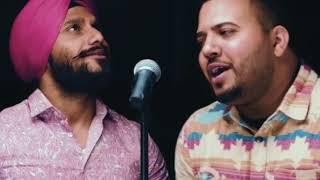 Daru Badnaam 720P Full Hd   Kamal Kahlon & Param Singh   **Official Video ...
