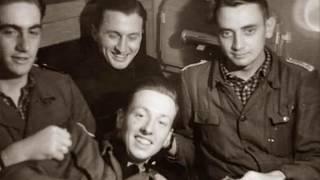 U-Boat / Das boot / WWII tribute to U boat crews