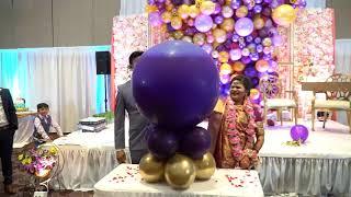 Balloon Pop Clip