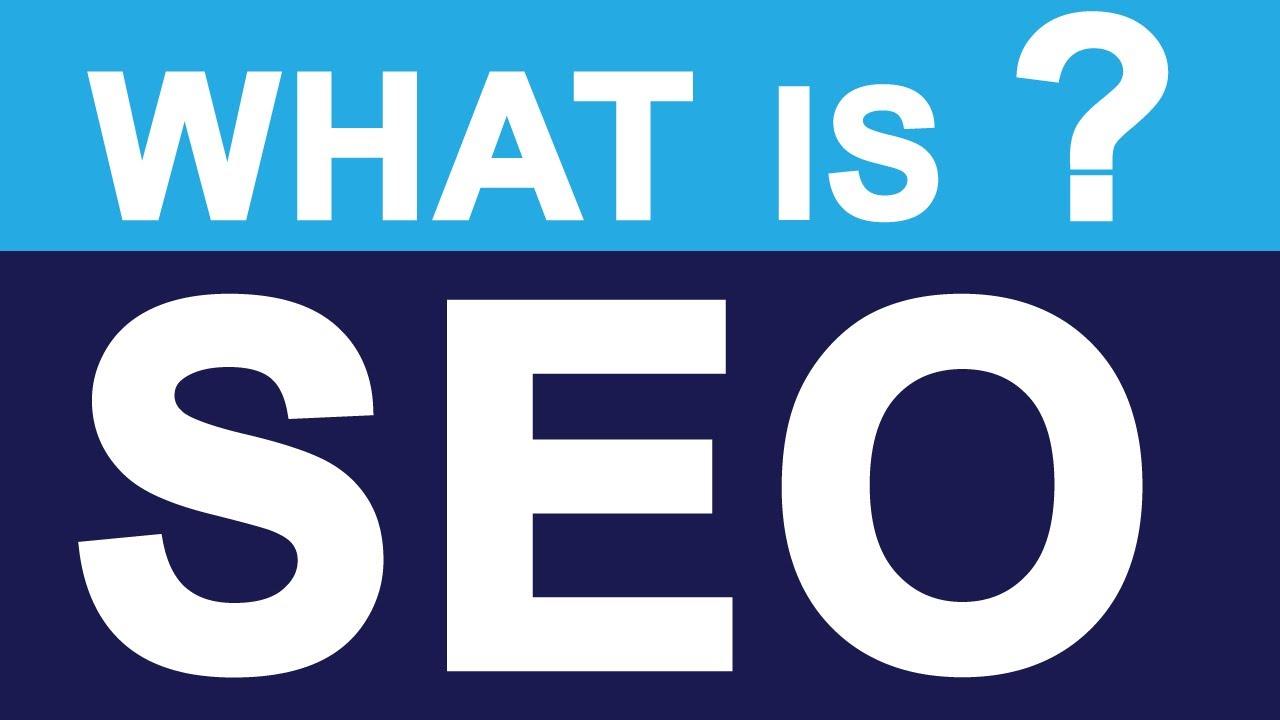 What is SEO ? | Search Engine Optimization | Black Hat SEO vs White Hat SEO | Rank Websites In Hindi