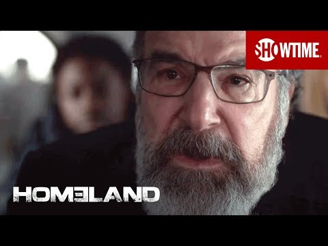 Next on Episode 12 | Homeland | Season 7