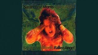 The Best of Jazz and Soul - Fallen Angel - Full Album - Sarah Jane Morris