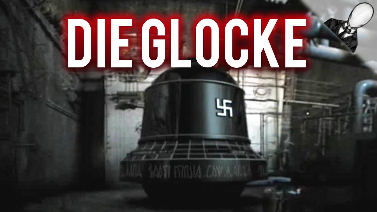 Dir Glocke