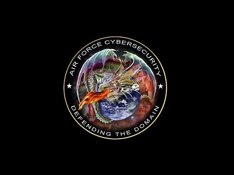 Air Force launches Cyber Secure campaign