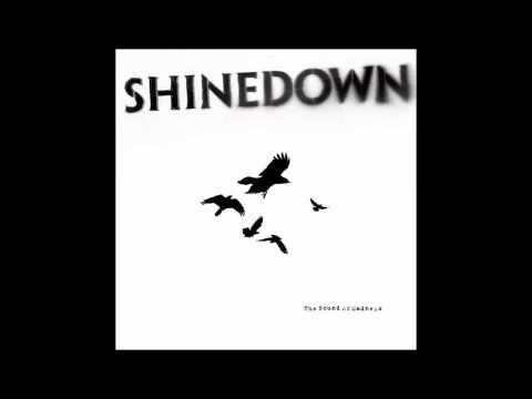 The Energy - Shinedown