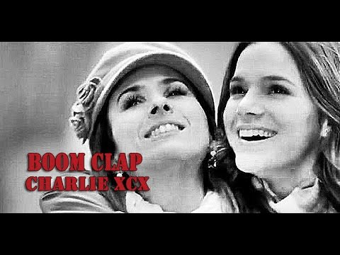 Boom clap charli xcx tradu 199 195 o trilha sonora de i love