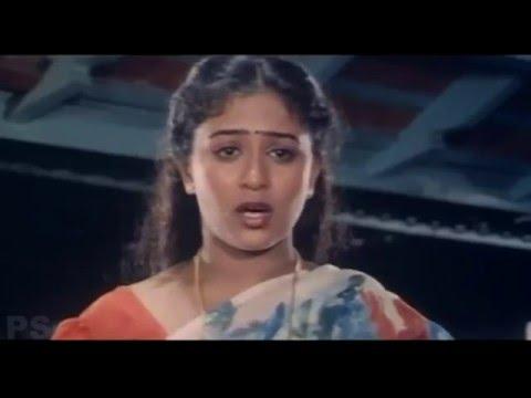 Koondavittu Oru paravai-கூண்டவிட்டுஒருபறவை-sarathkumar,Vinitha Super Hit Sogam Song