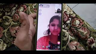 Best Free Video Chat Only Girls Live | Video Chat App 2021 screenshot 5
