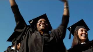 Commencement 2009 Johns Hopkins University