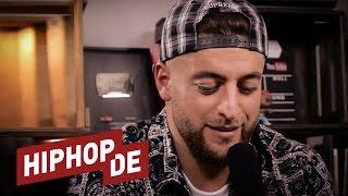 "KC Rebell: Fanfragen, ""JBG 3"", Kurdo, Kollegah, Samy Deluxe, Kool Savas & Shaho Casado (Interview)"